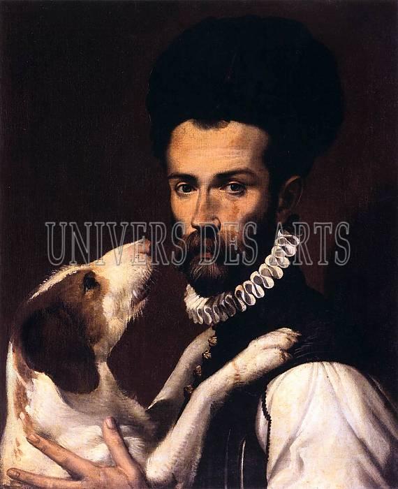 passerotti_bartolomeo_portrait_d_un_homme_avec_son_chien.jpg
