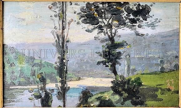 paysage-de-riviere-honore-cavaroc.jpg