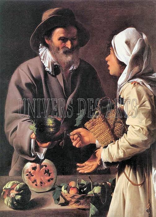 pensionante_del_saraceni_le_vendeur_de_fruits.jpg