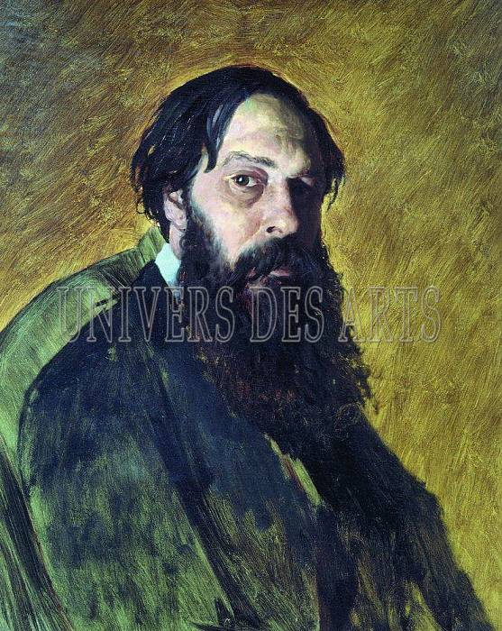 perov_vassili_grigorievitch_portrait_du_peintre_alexei_savrassov.jpg