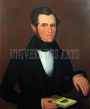 phillips-ammi-a-gentleman-holding-a-book-on-agriculture.jpg