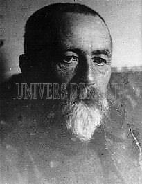 photographie-d-otto-piltz-en-1908.jpg