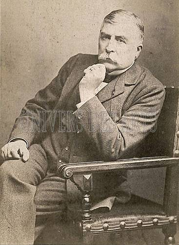 photographie_de_james_tissot_vers_1890.jpg