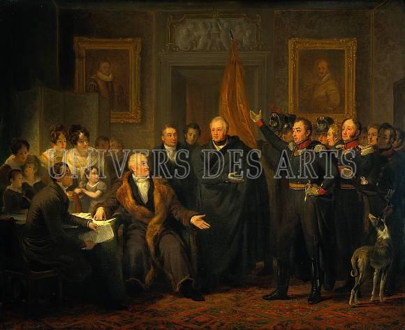 pieneman-jan-willem-the-triumvirate-assuming-power-on-behalf-of-the-prince-of-orange-21-november-1813.jpg