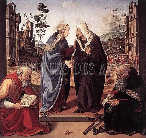 piero_di_cosimo_la_visitation_avec_les_saints_nicolas_et_antoine.jpg