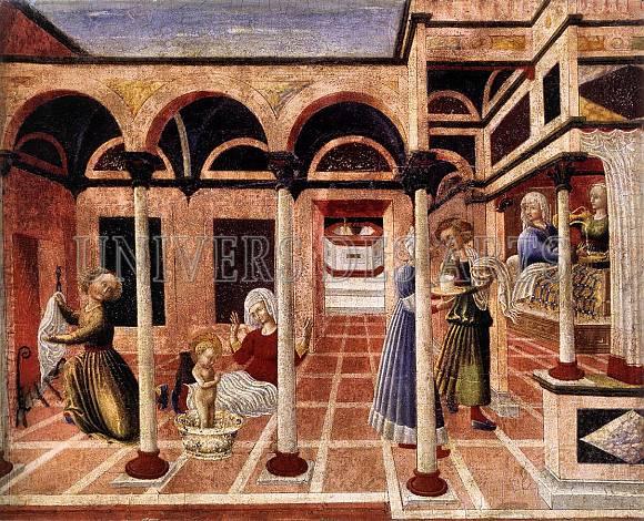 pietro_di_giovanni_d_ambrogio_la_naissance_de_saint_nicolas.jpg