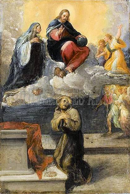 pietro_faccini_da_bologna_le_christ_et_la_vierge_apparaissant_a_saint_francois_d_assise.jpg