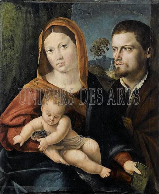 pisano-niccolo-vierge-a-l-enfant-avec-un-portrait-de-donateur.jpg