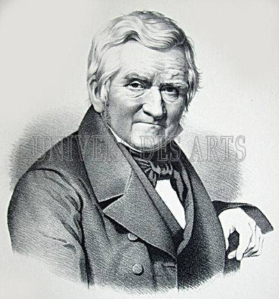 portrait_de_christoffer_wilhelm_eckersberg.jpg