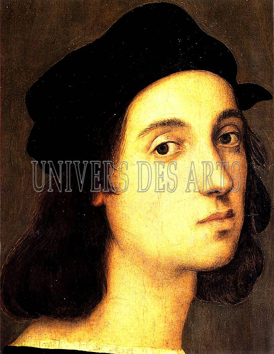 raffaello_santi_dit_raphael_autoportrait_1504_1506.jpg