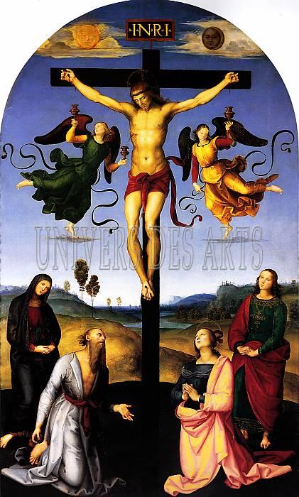 fichier:raffaello_santi_dit_raphael_crucifixion_gavari_ou_mond.jpg