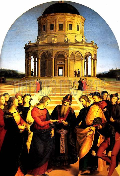 fichier:raffaello_santi_dit_raphael_le_mariage_de_la_vierge_1504.jpg