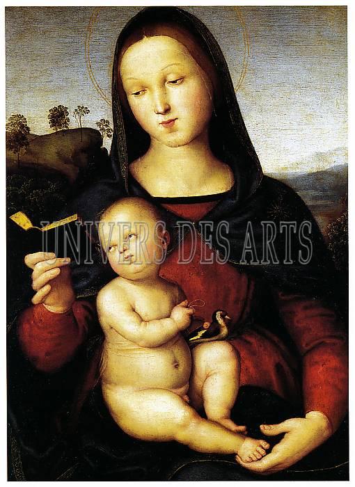 fichier:raffaello_santi_dit_raphael_madone_solly_la_vierge_et_l_enfant_1500_1504.jpg