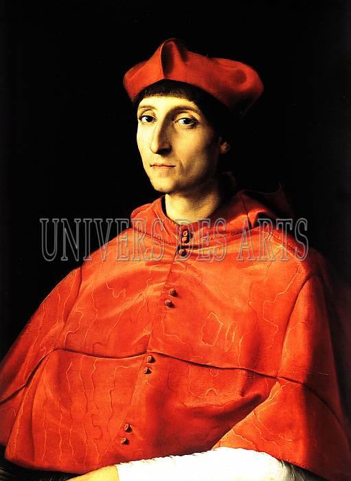 fichier:raffaello_santi_dit_raphael_portrait_d_un_cardinal.jpg