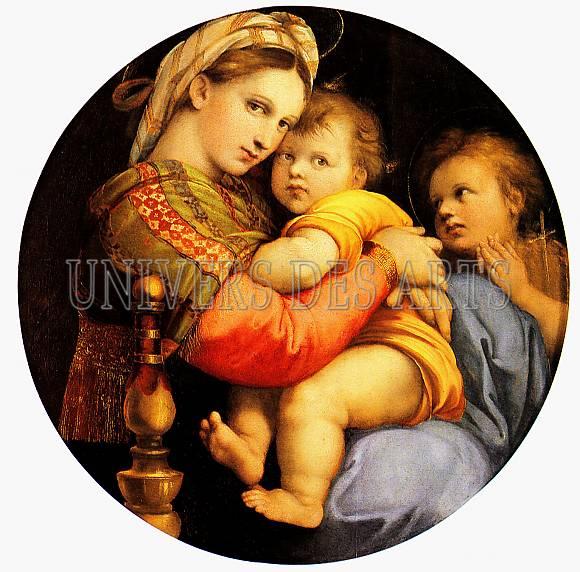 fichier:raphael_madone_a_l_enfant_avec_le_petit_saint_jean_vierge_a_la_chaise_.jpg