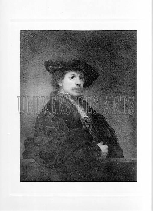 rembrandt_auto_portrait.jpg