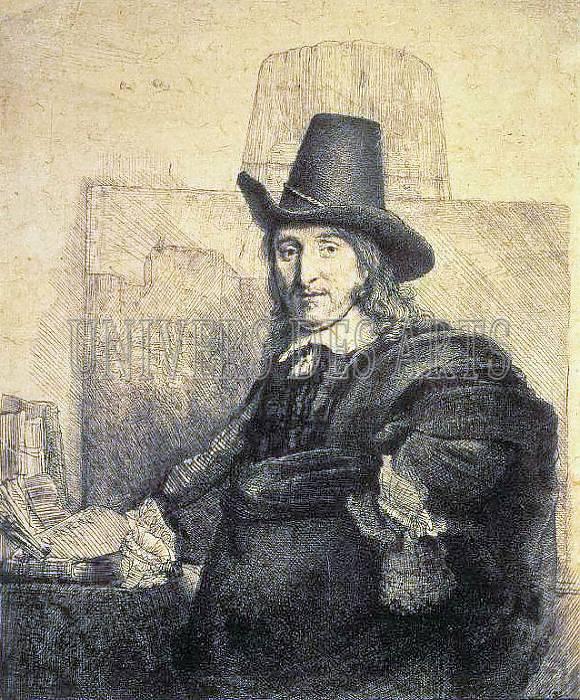 rembrandt_van_rijn_portrait_du_peintre_jan_asselijn.jpg
