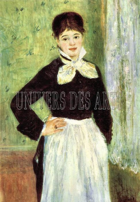 fichier:renoir_auguste_la_serveuse_de_chez_duval.jpg
