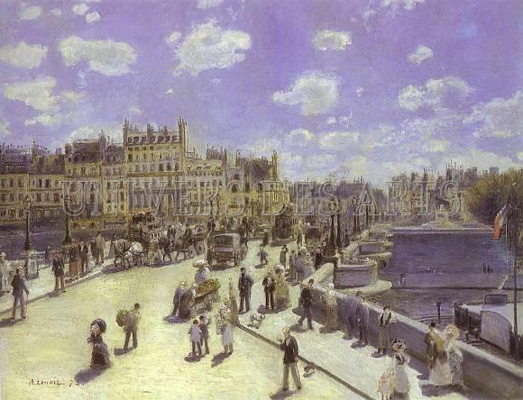 fichier:renoir_auguste_le_pont_neuf.jpg