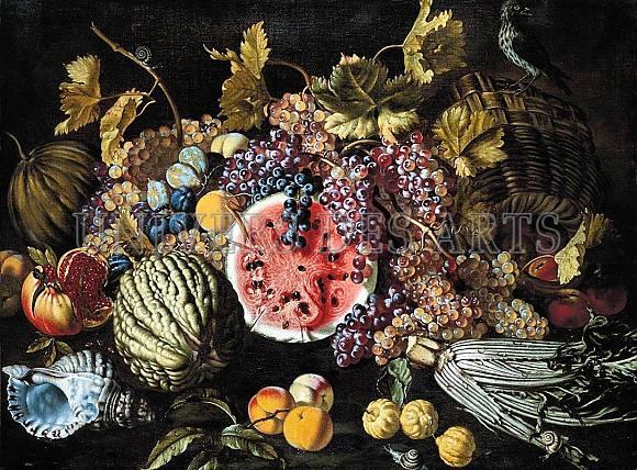 ruoppolo_giovanni_battista_nature_morte_de_fruits.jpg
