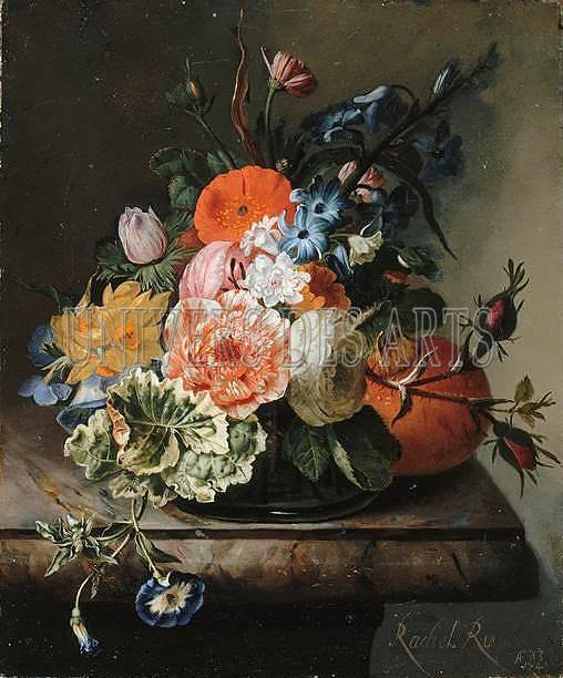 ruysch_rachel_nature_morte_de_fleurs_sur_une_table_de_marbre.jpg