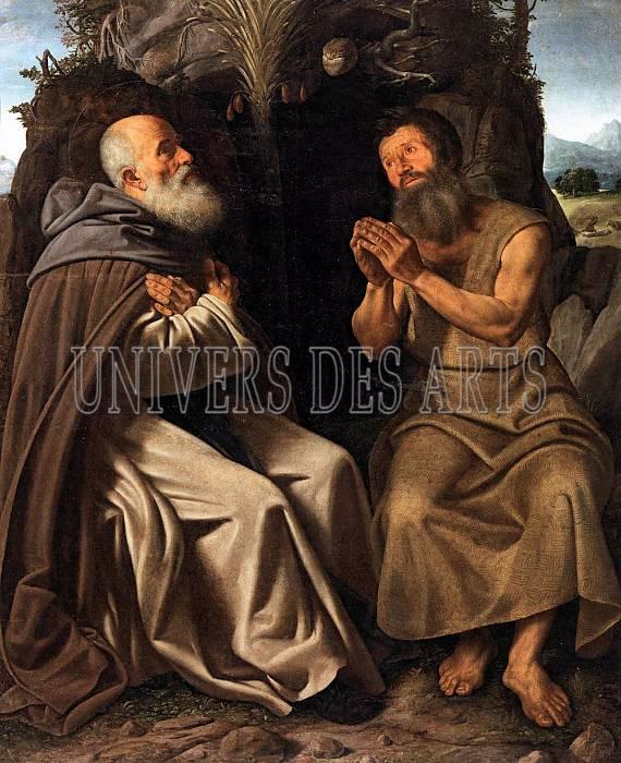 savoldo_giovanni_girolamo_l_abbe_saint_antoine_et_saint_paul.jpg