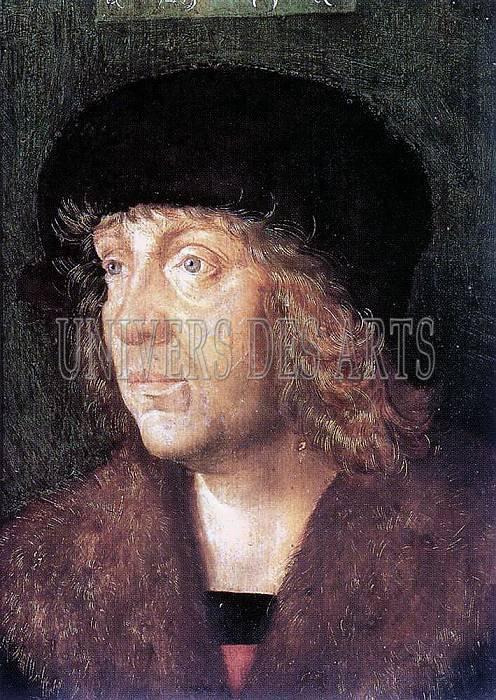 schaufelein-hans-leonhard-portrait-d-un-gentilhomme.jpg