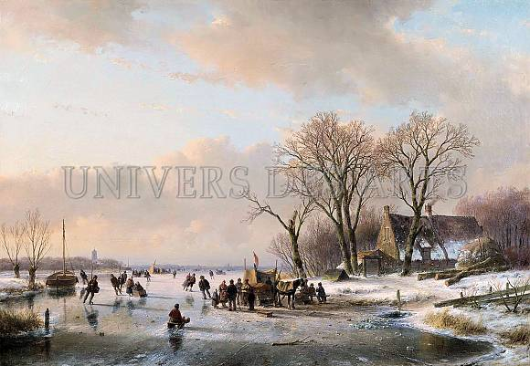 schelfhout_andreas_paysage_hivernal.jpg