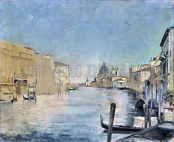 schommer_francois_le_grand_canal_a_venise.jpg