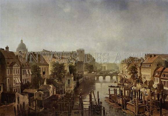 schwendy_albert_vue_des_moulins_royaux_a_muhlendamm_apres_le_pont_a_berlin.jpg