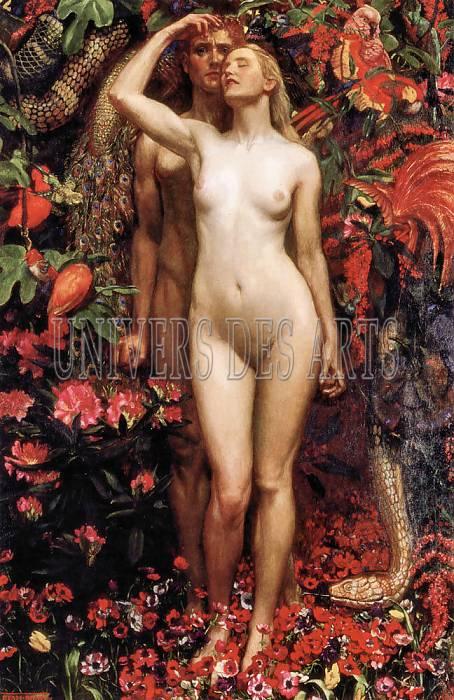 shaw_byam_l_homme_la_femme_le_serpent.jpg