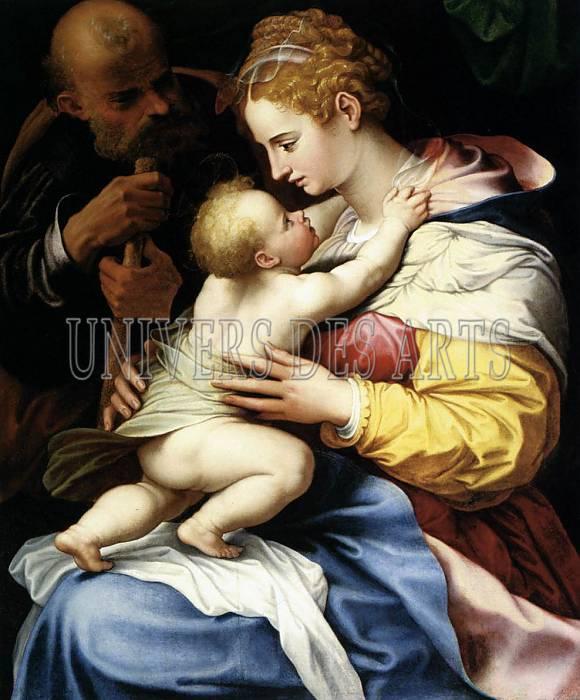 siciolante_da_sermoneta_girolamo_la_sainte_famille.jpg