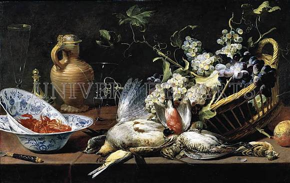 snyders_frans_nature_morte.jpg