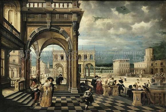 steenwyck_hendrick_van_the_younger_palais_italien.jpg