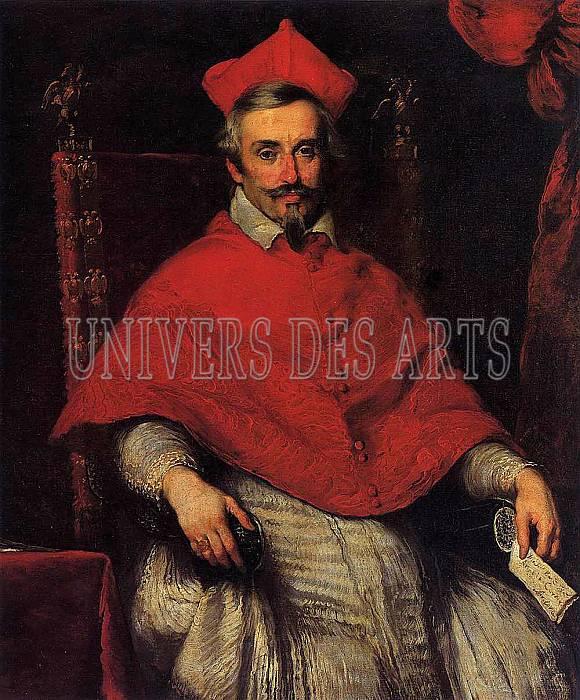 strozzi_bernardo_portrait_du_cardinal_federico_cornaro.jpg