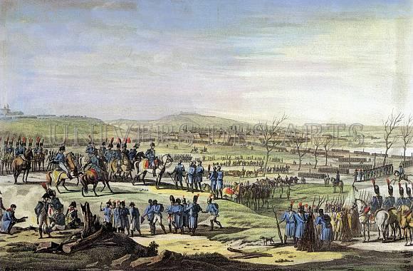 swebach_desfontaines_jacques_prise_d_ulm_le_17_octobre_1805.jpg