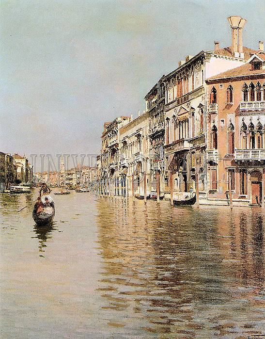 tafuri_raffaele_le_grand_canal_a_venise.jpg