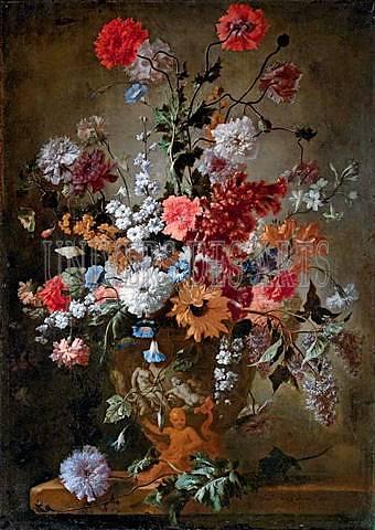 tamm_franz_werner_von_nature_morte_de_fleurs.jpg