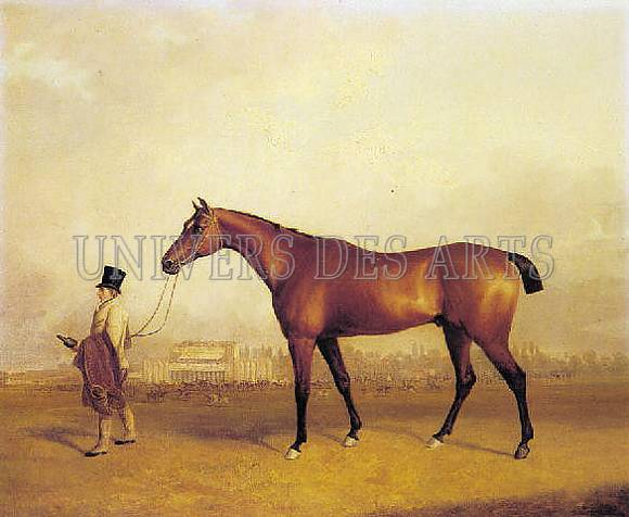 tasker_william_emile_vainqueur_du_derby_1832.jpg