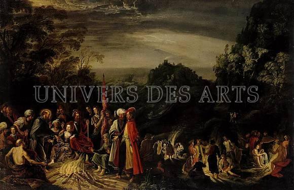teniers_david_le_vieux_le_miracle_de_saint_paul_sur_l_ile_de_malta.jpg