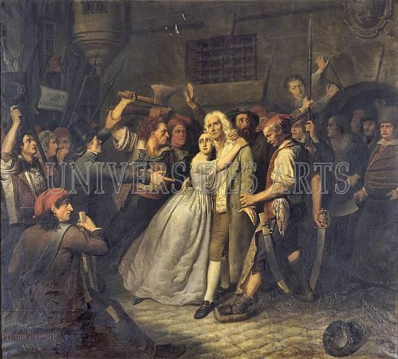 thevenin_claude_noel_elisabeth_de_cazotte_sauve_la_vie_de_son_pere_a_la_prison_de_l_abbaye._23_septembre_1792_.jpg