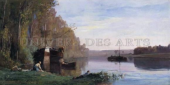 thiollet_alexandre_au_bord_d_une_riviere.jpg