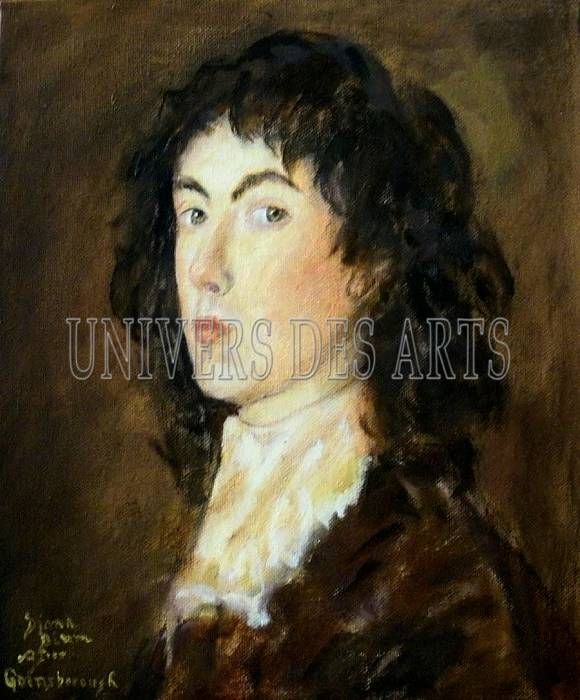 thomas_gainsborough_portrait_de_dupont_gainsborough.jpg