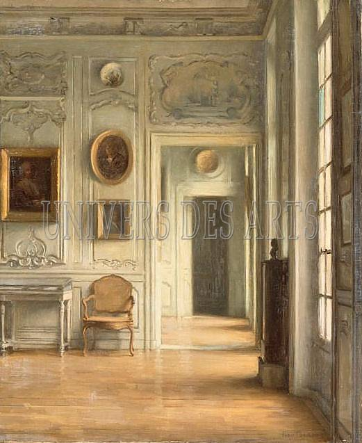 thomas_paul_interieur.jpg
