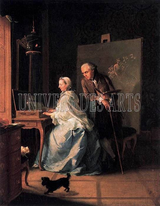 tischbein_johann_heinrich_the_elder_portrait_de_l_artiste_avec_sa_femme_a_l_epinette.jpg