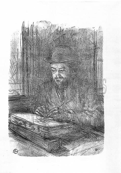 toulouse_lautrec_henri_le_bon_graveur_adolphe_albert_1898.jpg