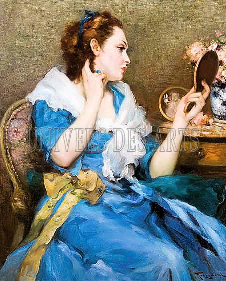 toussaint_fernand_femme_au_boudoir.jpg