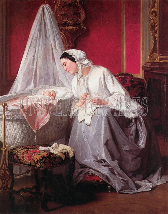 trayer_jules_un_tendre_moment_1859.jpg