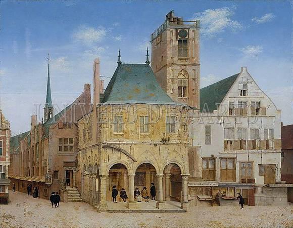 ulft_jacob_van_der_l_ancien_hotel_de_ville_d_amsterdam.jpg