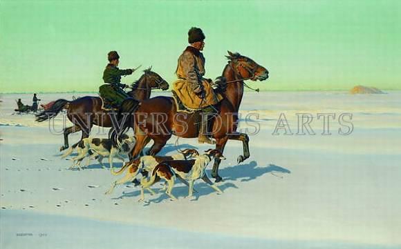 ungewitter_hugo_cosaques_a_cheval_dans_la_neige.jpg